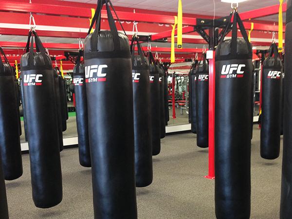 ufc-gym-perimeter-class-3