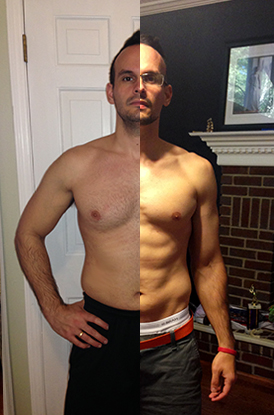 p90x3-transformation-before-and-after