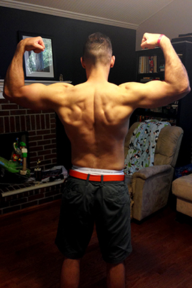p90x3-transformation-results-back