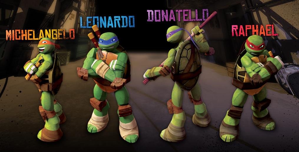 nickelodeons-tmnt-the-turtles