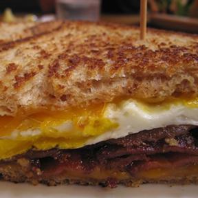 the_list-bacon-egg-cheese-sandwich
