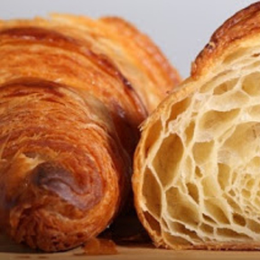 the_list-croissant