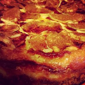 the_list_apple-cheesecake