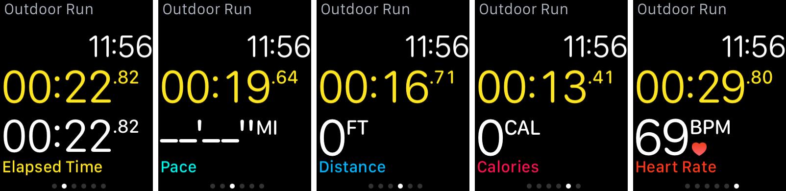 apple-watch-outdoor-run