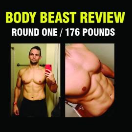 body monster review